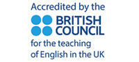 accredited-by-the-british-council1